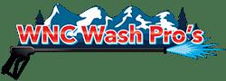 WNC Wash Pro's