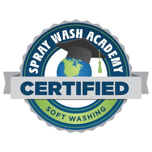 spray_wash