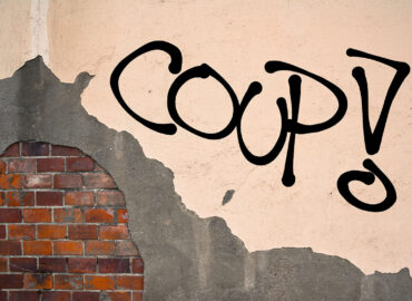 Benefits of Hiring a Professional for Graffiti Removal