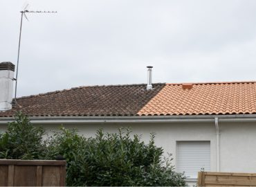 The Top Reasons to Keep Your Home's Roof Clean