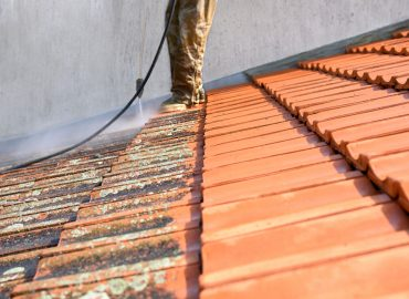 Extend The Life of Your Residential Roof With These Great Tips!