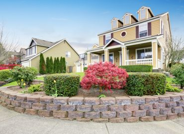 Quick Fixes That Bring Your More Bang For Your Bucks When Selling Your Home