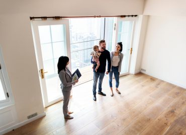 How To Make Your Home More Appealing To Potential Buyers